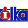 ilka_logo_73x73_400x400