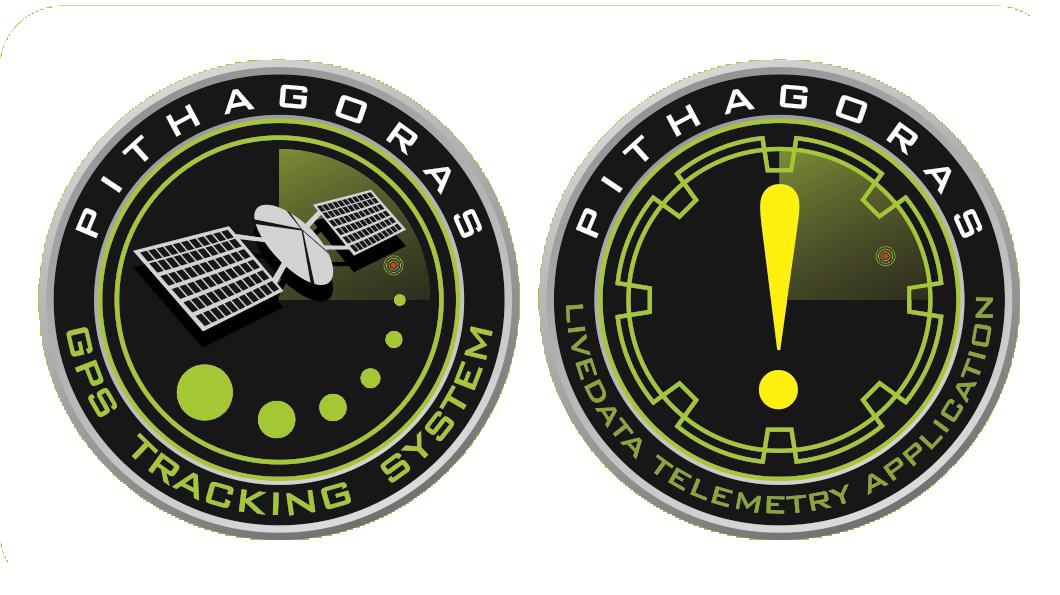 Pithagoras Logo