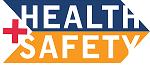 Υγεία και Ασφάλεια